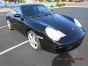 Porsche 2003 2003 Porsche 911