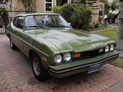 1974 Ford 1974 - Ford Other
