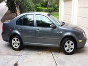 Volkswagen Jetta 128011 miles