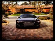 2013 AUDI 2013 - Audi S5