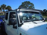 2010 jeep Jeep Wrangler Unlimited X Sport Utility 4-Door