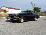 Chevrolet 1975 Chevrolet Other COSWORTH VEGA